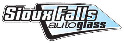 Sioux Falls Auto Glass